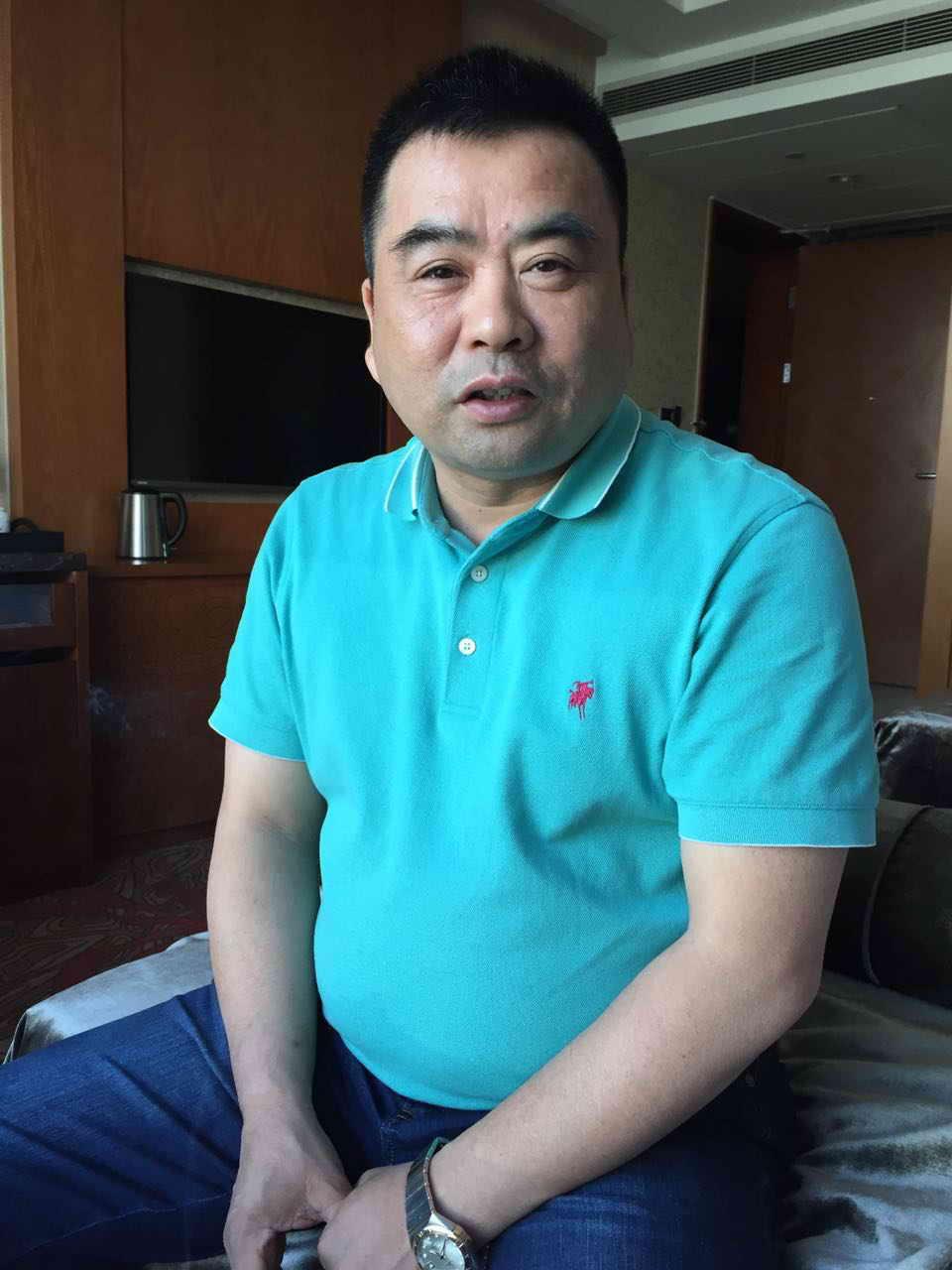 宁波市波峰市政工程有限公司陈荣欢  吴礼明 摄.jpg